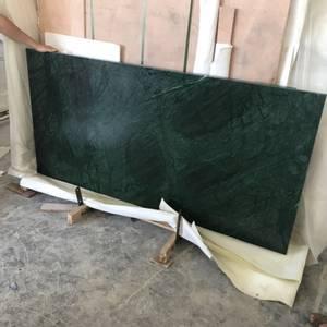 Bilde av Green Verde marmor